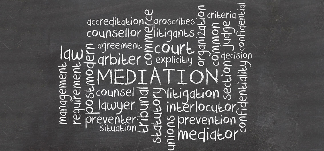Merritt Island Family Mediation